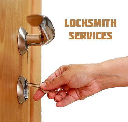 Churchill Valley PA Locksmith Store, Churchill Valley, PA 412-695-3171